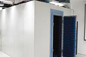 电磁屏蔽室对于电磁屏蔽领域的重要性